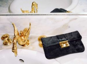 sofia coppola - louis vuittonhandbag collaboration - mylusciouslife.com20.jpg